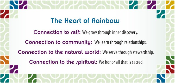 RCS-values-heart_of_rainbow