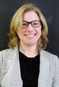 Rainbow Community School teacher receives national award