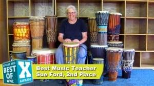 6-Music_Teacher mtnx