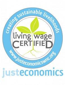 Living-Wage-Certification-Logo-JPG-791x1024