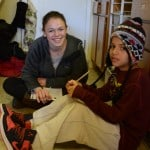 Tutoring at Deaverview