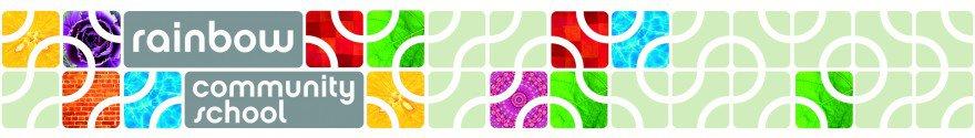 RCS_letterhead_7_16_13