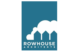 rowhouse-architects.com