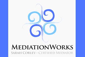 mediationworksnc.com