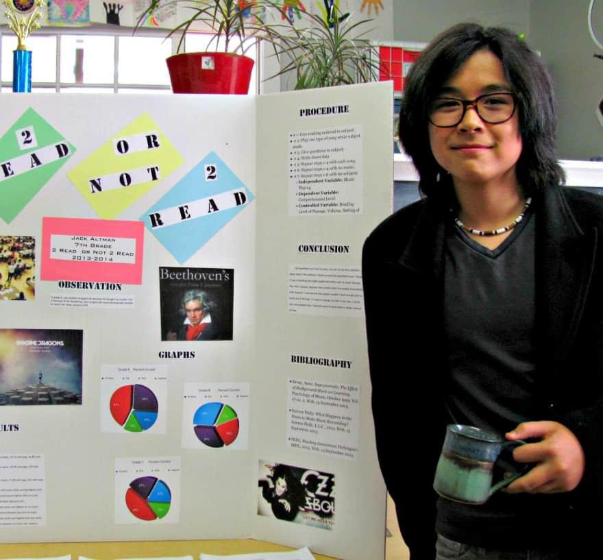 jack's science fair2
