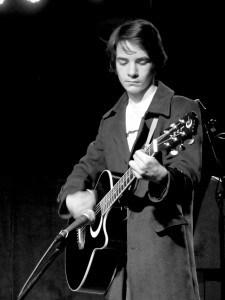 justin on guitar(1)