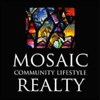 mymosaicrealty.com