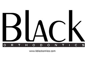 black-orthodontics