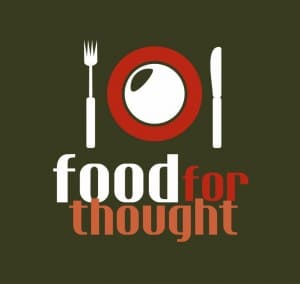 Poetry Slam to benefit MANNA food bank