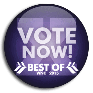 BestOfWNC2015VoteNowButton