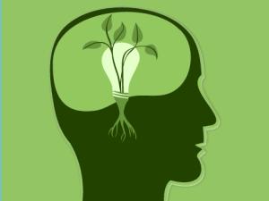heggart-developing-growth-mindset-2