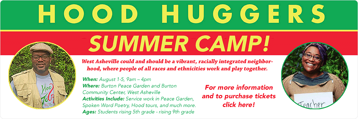 Hood-Huggers-Summer-Camp-Rainbow