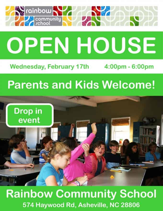 Open-House-2-17-16-web