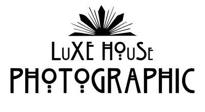 luxehousephotographic.com