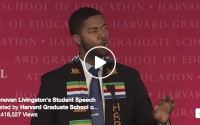 Educating for Social Justice