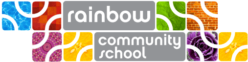 Rainbow Community School