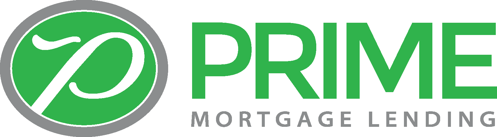 prime_mortgage_bronze logo