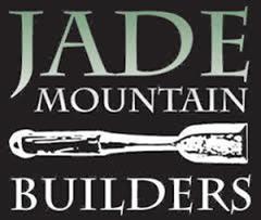 jade mountain silver logo