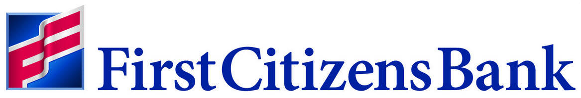 first citizen's logo