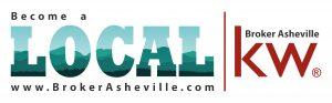 broker asheville logo