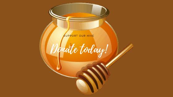 hive annual campaign