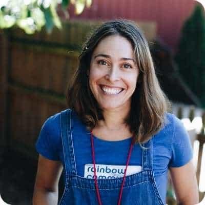 Amanda Campisi