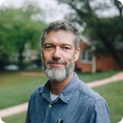 Eddy Webb